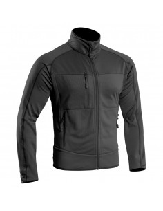 Jacket Thermo Performer...