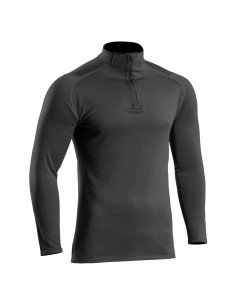Sweat Thermo Performer,...