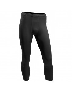 Collant Thermo Performer...