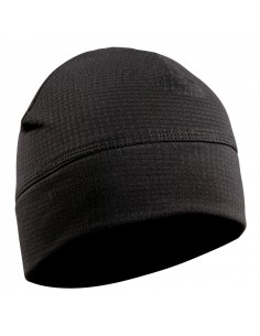 a Hat, Thermo-Perform a...
