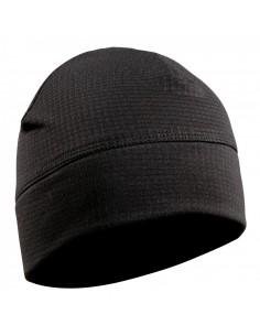 eine Mütze, Thermo-führe...