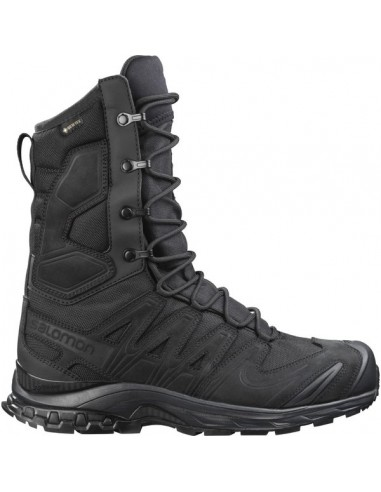 "Bota Tática Salomon XA Forces 8"" GTX..."