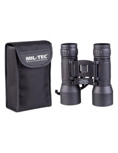 Binocular, la táctica 10X42...