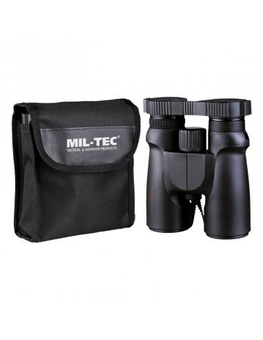 Binocular tático 8X42 MIL-TEC®