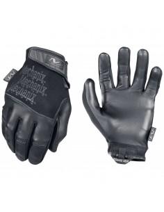 leather Gloves Mechanix...