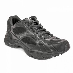Sapato MAGNUM®  MPT (VIBRAM)