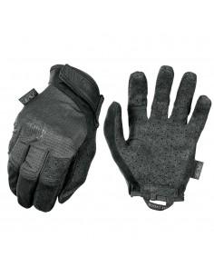 - Handschuhe für special...