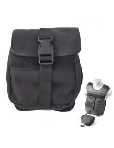 Bolsa Molle M103 Cordura®