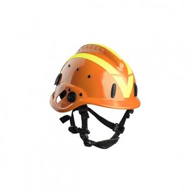 VFT1 Forest Helmet