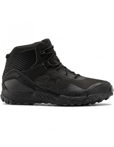 "Bota Under Armour® Tactical ""Valsetz..."
