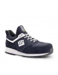 Flache Schuhe für die...