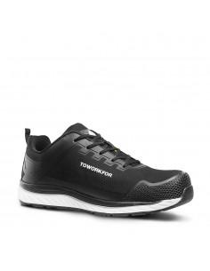 Chaussures de sport pour la...