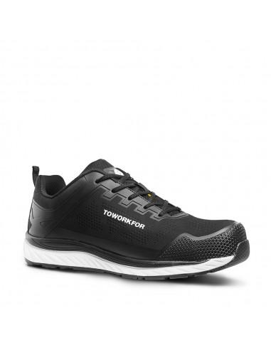 Chaussures de sport pour la Sécurité...
