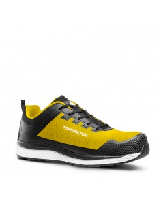 Sneakers for Safe sport,...