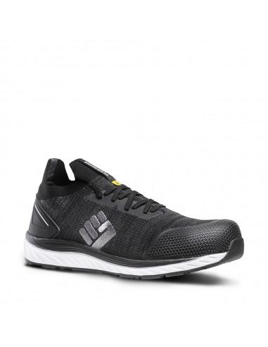 Chaussures de sport pour la Sécurité,...