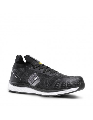 Sneakers for Security, sports,...