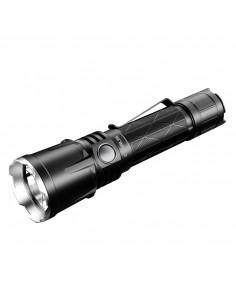 Flashlight tactical...