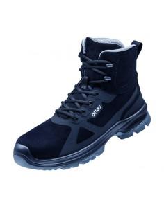 Boots, Atlas® X 510