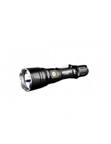 Lanterna tática KLARUS XT12GT LED -...