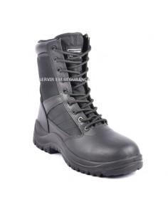 Boot Magnum CENTURION 8.0 SZ boots