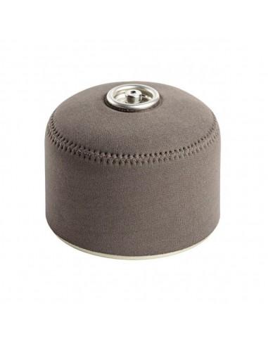 Capa protetora para cartucho de gás...