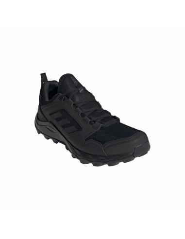 Tênis adidas® TERREX AGRAVIC GTX