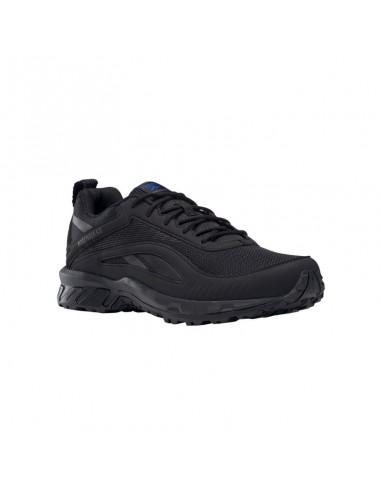 """Sapato Reebok® Mens Shoe """"Ridgerider 6"""""""