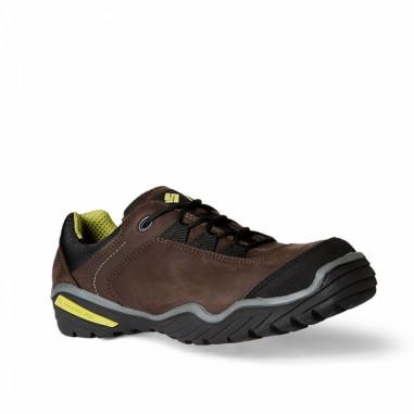 PANDA Zapato de trabajo | S3 SRC
