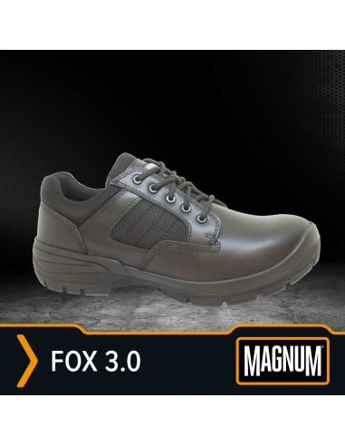 SAPATO MAGNUM® FOX 3.0