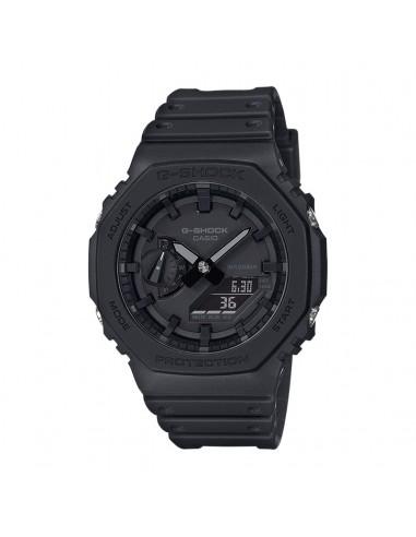 Relógio Montre G-Shock Classic...