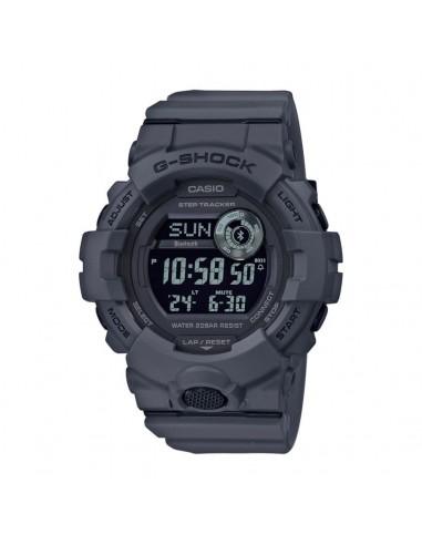 Relógio Montre G-Shock G-Squad...