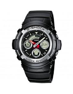 Relógio Montre G-Shock...