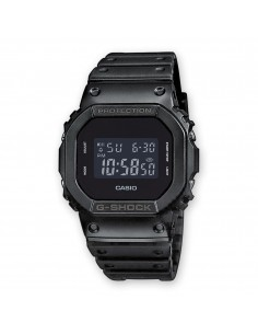 Relógio Montre G-Shock The...