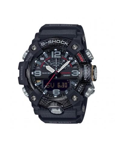 Relógio Montre G-Shock Mudmaster...