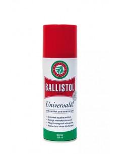 SPRAY BALLISTOL® OIL 50ML