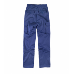 Trousers Uniform 3 (SWS...
