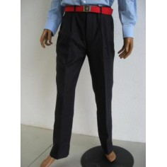 Uniform Pants 2