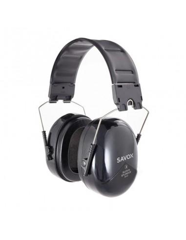 Protetor de ouvido Splendor Comfort:...