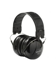 Protetor auricular supermax...