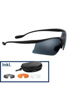 Óculos Raptor SWISS EYE®....