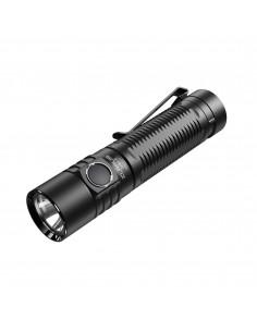 Lanterna Tática KLARUS G15...