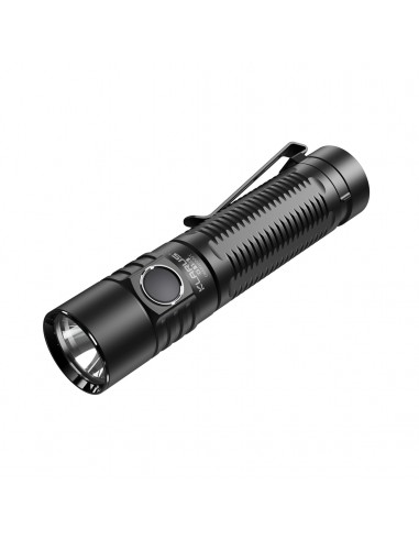 Lanterna Tática KLARUS G15 LED - 4000...