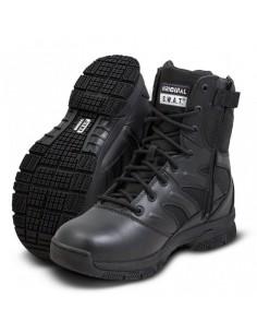 Bota tática SWAT ® original...