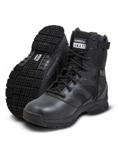 "Bota tática SWAT ® original Force 8 ""..."