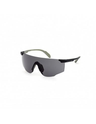 Óculos Adidas® Sport Sunglasses SP0031