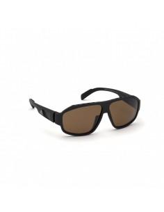 Óculos Adidas® Sport...