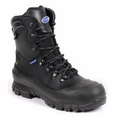 Exploration High S3 Boot