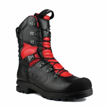 Boot Fenix 2.0 S3