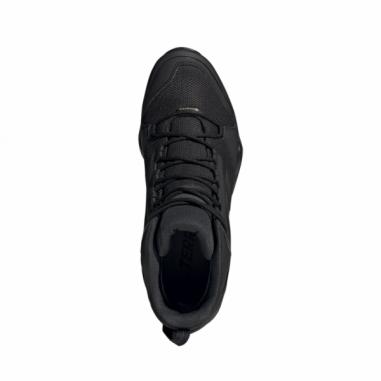 "Adidas® Schuh ""Terrex AX3"" Mid GTX® SHOE"