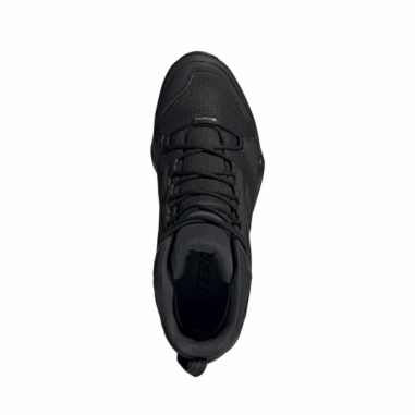 "SAPATO Adidas® Shoe ""Terrex AX3"" Mid..."